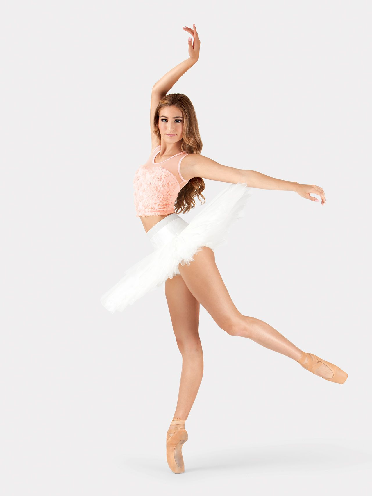 Pin On Sophia Silveria Ballet Photo Shoots