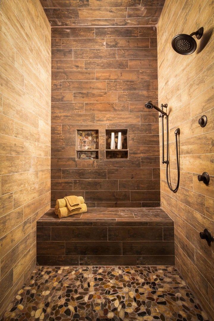 Photo of 28 Beautiful Farmhouse Bathroom Ideas That Amazingly Cozy and Inviting