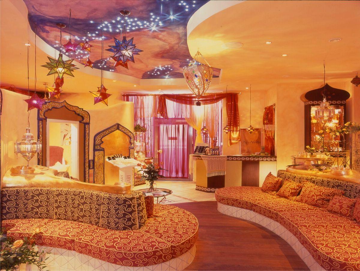 Orientalische Einrichtung ger00020060288990335 jpg 1200 905 orientalische einrichtung