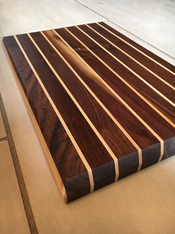 Pin on butcher block cutting boards