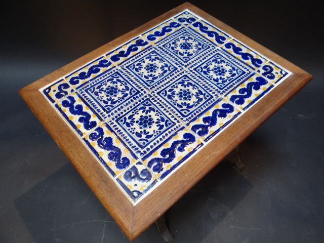Exceptional Find This Pin And More On Talavera Tables By Szafrica.