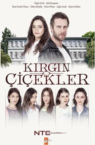 Pin By تركي فلوج Turkey Vlog On الدراما التركية Turkish Drama Turkish Film Romantic Series Turkish Actors