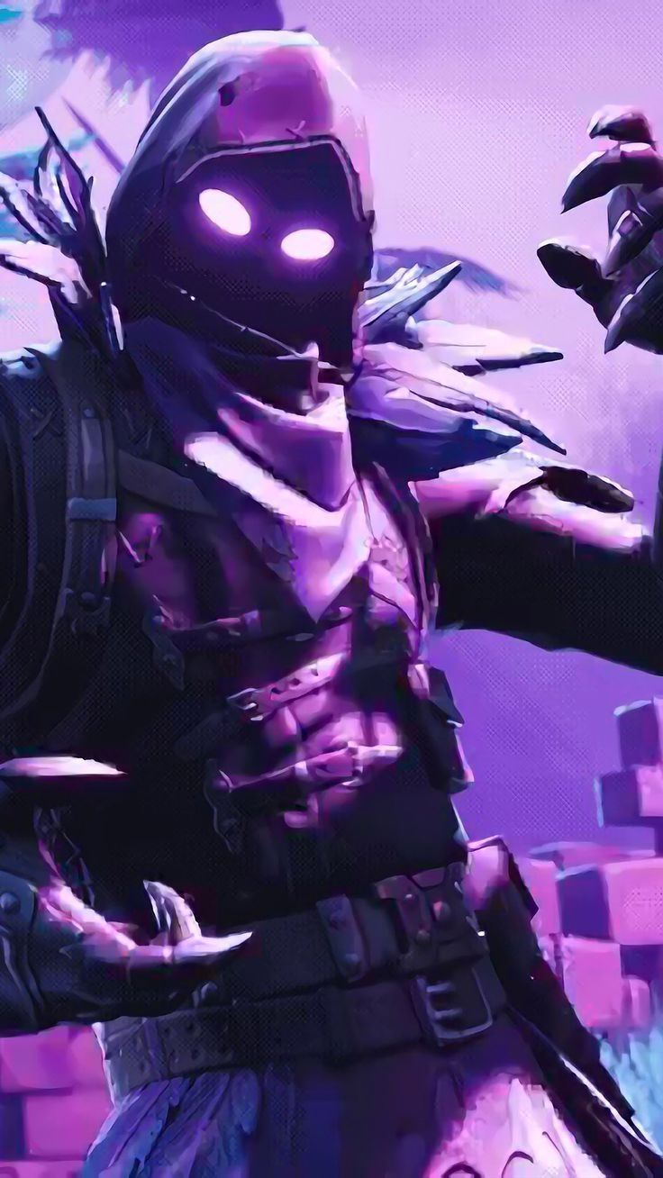 Skin Fortnite Mobile Fortnite Mobile Wallpapers Wallpaper Cave In 2020 Game Wallpaper Iphone Mobile Wallpaper Best Gaming Wallpapers