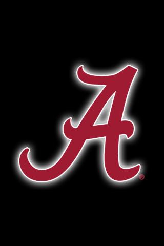 Image Result For Free Alabama Football Svg Tide Logo Alabama Crimson Tide Logo Alabama Football Roll Tide