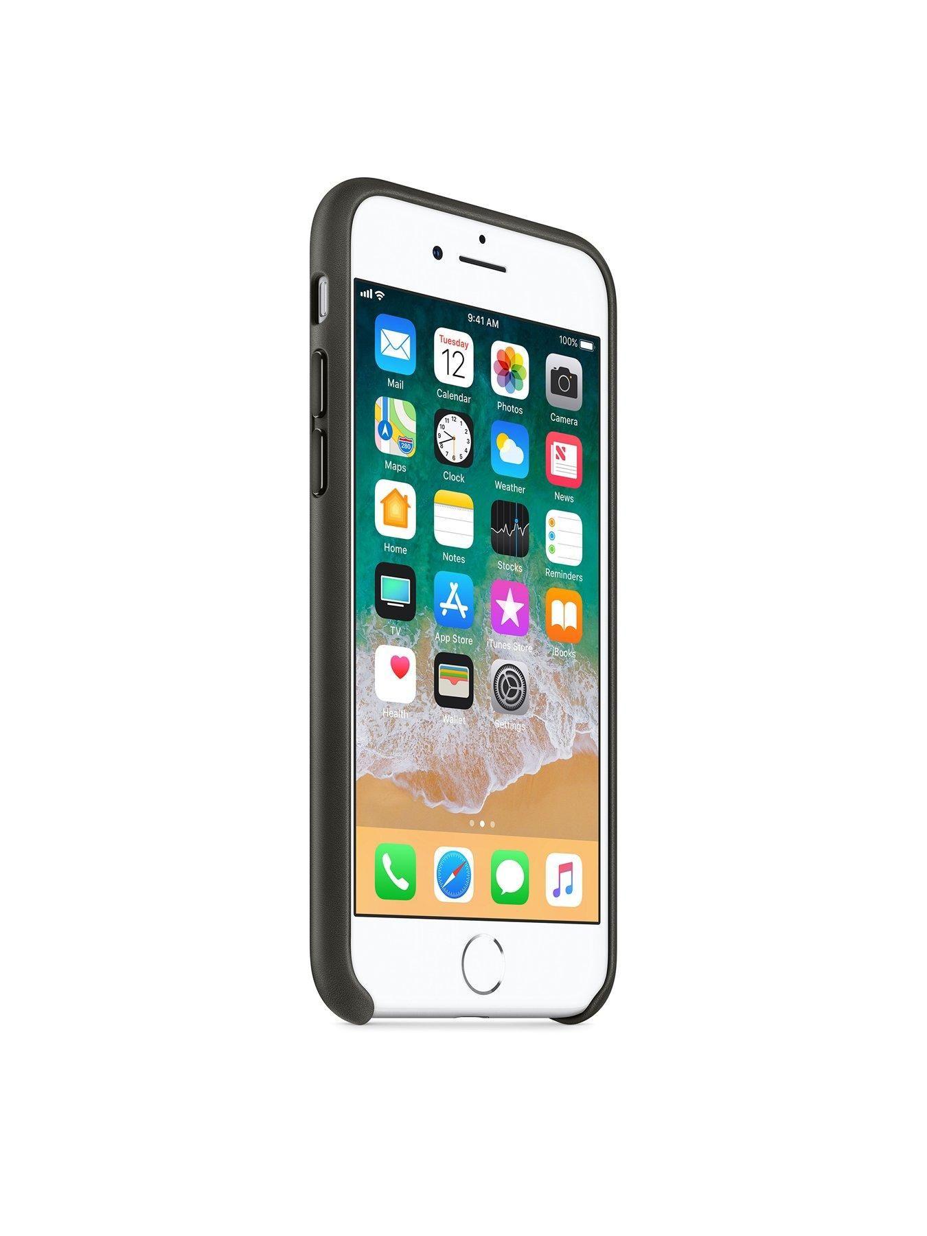 custodia iphone 6 rosa sabbia