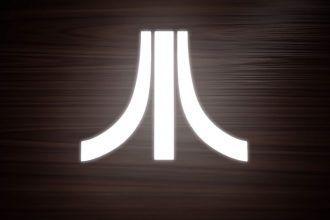 Atari travaille sur une nouvelle console https://t.co/EiOmFnoCfs