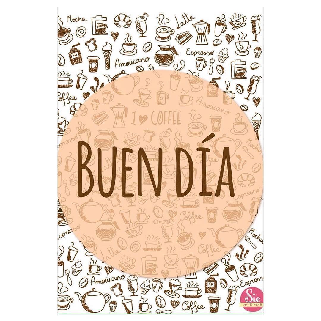 Buenos días a todos tengan un lindo día les desea Pixel Oats  #morning #coffe #pixelpics #pixelinsta #pixeloats #latinos #martes #felizdia #happyday by pixeloats