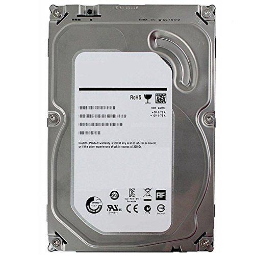 42c0498 Ibm 1tb 35inch 7200rpm Dual Port Sata Hard Drive Want Additional Info Click On The Image Hard Drives Driving Hard Drive