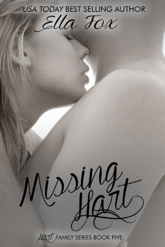 ELLA FOX MISSING HART EBOOK DOWNLOAD