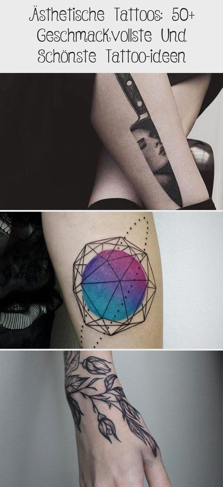 Ästhetische Tattoos: 50+ leckerste und schönste Tattoo-Ideen #asthetic ...   - Tattoo Art #Art #asthetic #Ästhetische #leckerste #schönste #Tattoo #TattooIdeen #Tattoos #und #tattoo #handgelenk #tattoohandgelenk