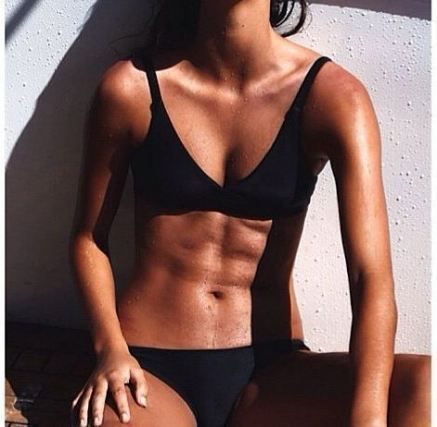 53+ Ideas Fitness Inspiration Shape Healthy #fitness