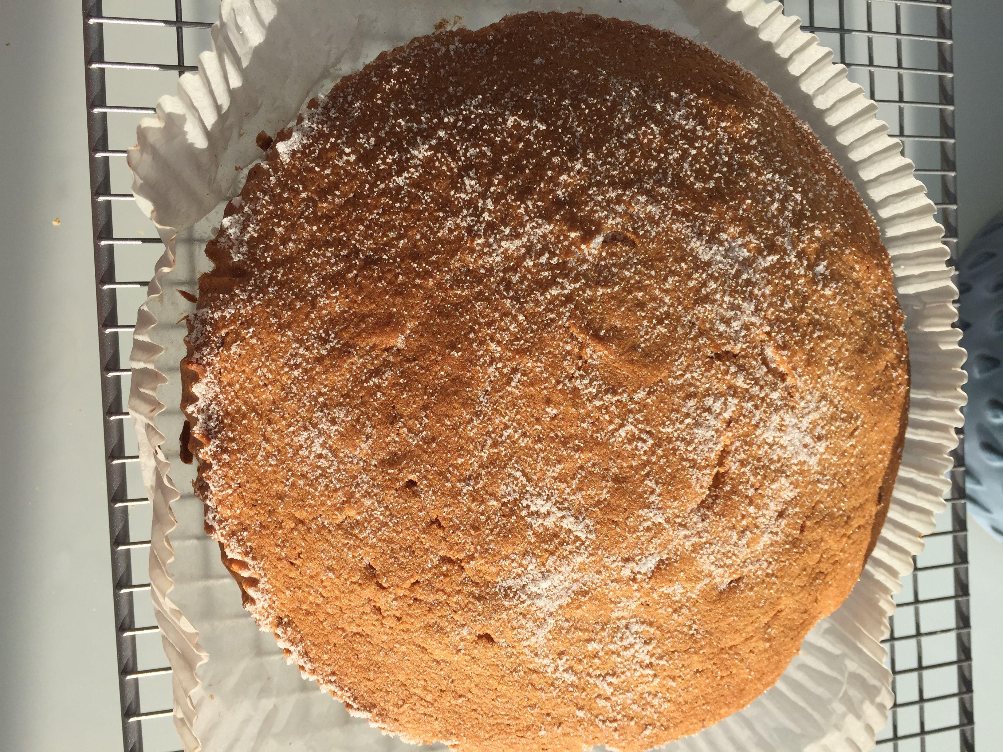 Mary Berry S Madeira Cake Delicious Cake Recipes Madeira Cake