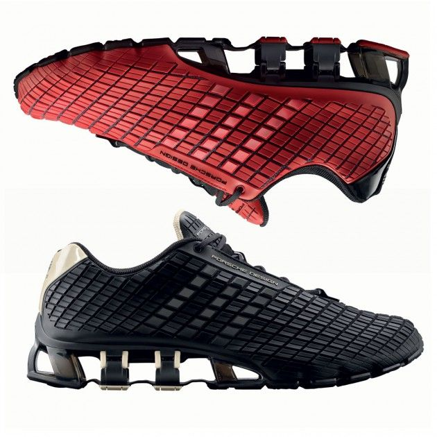ADIDAS UBERSONIC SUN TZU   Adidas schuhe, Sneakers schuhe
