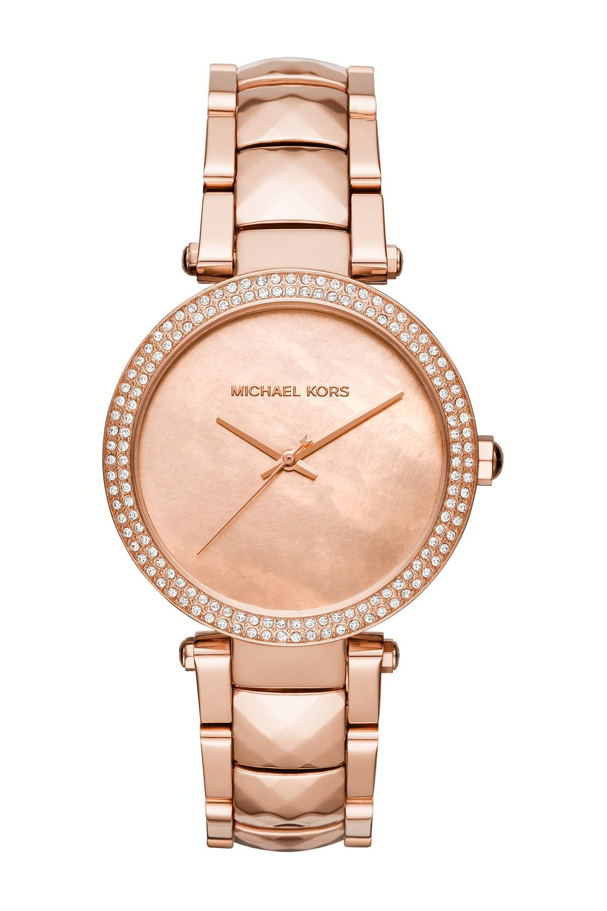 ff908ea2c3d8 Women s Parker Bracelet Watch