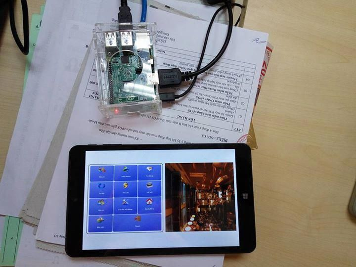 MDEK1001 Development Kit for DWM1001 module 12 units