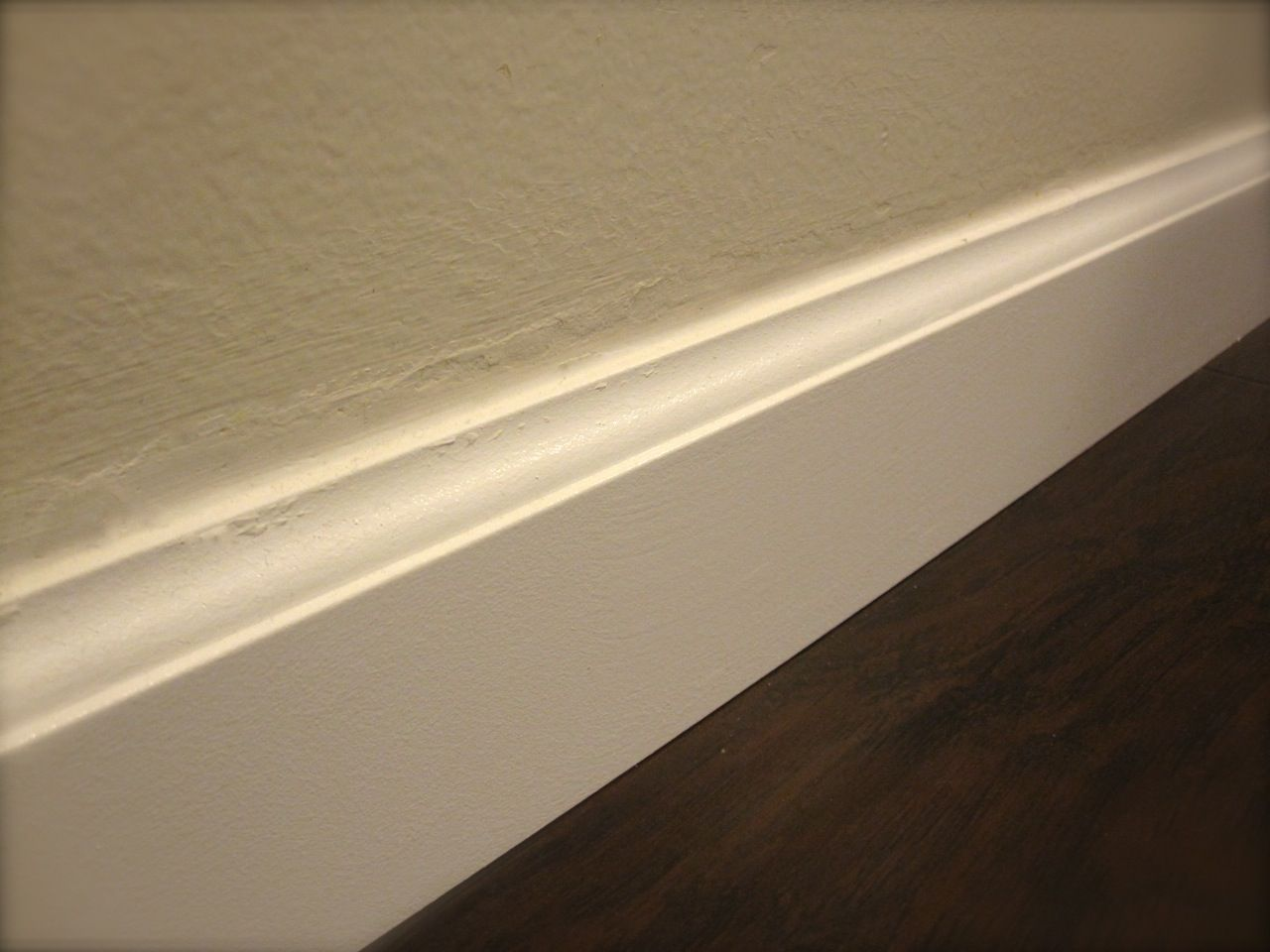 How to Clean Baseboards | Cleaning | Pinterest | Cleaning ...