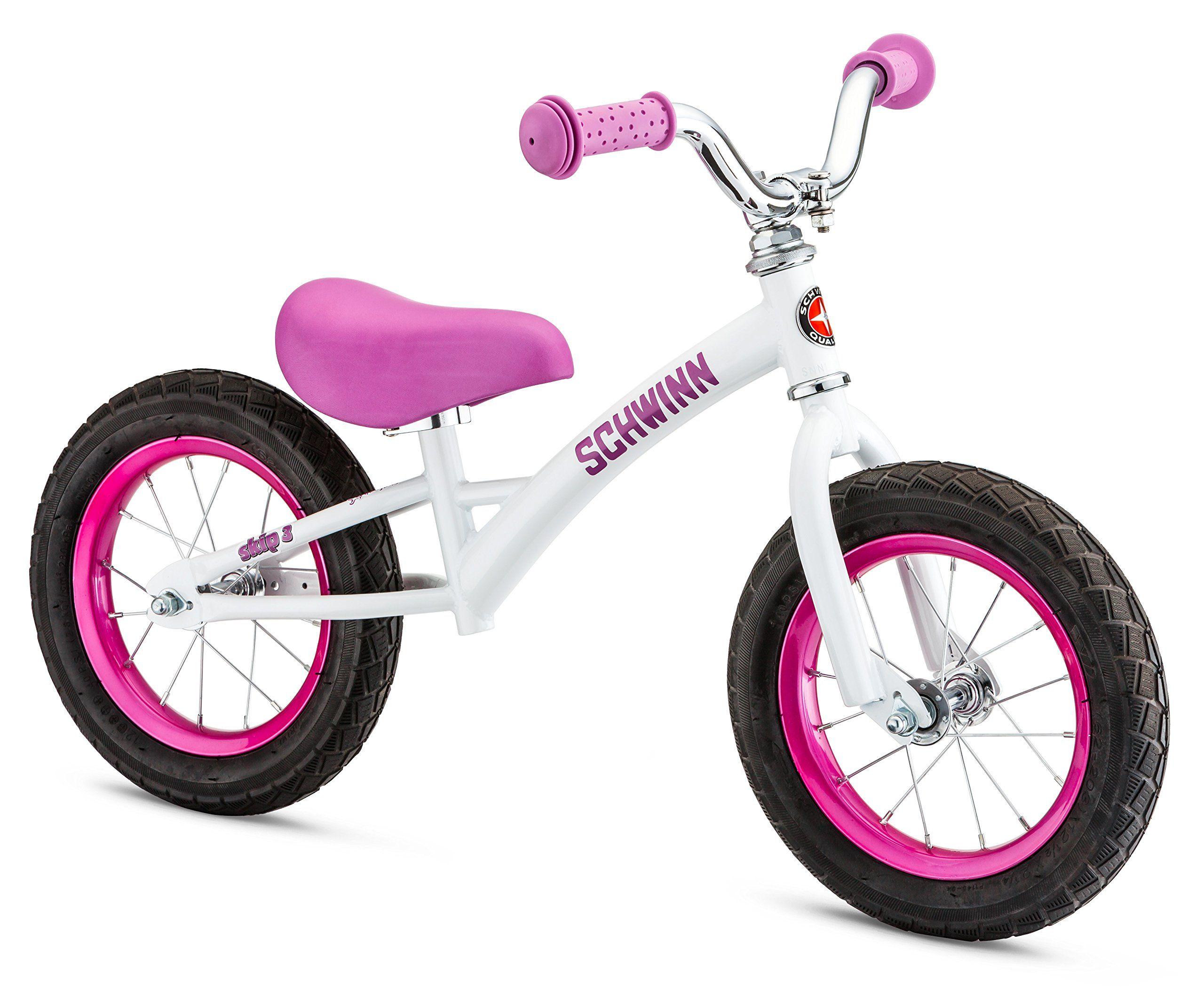 Pin On Kids Bike Basket