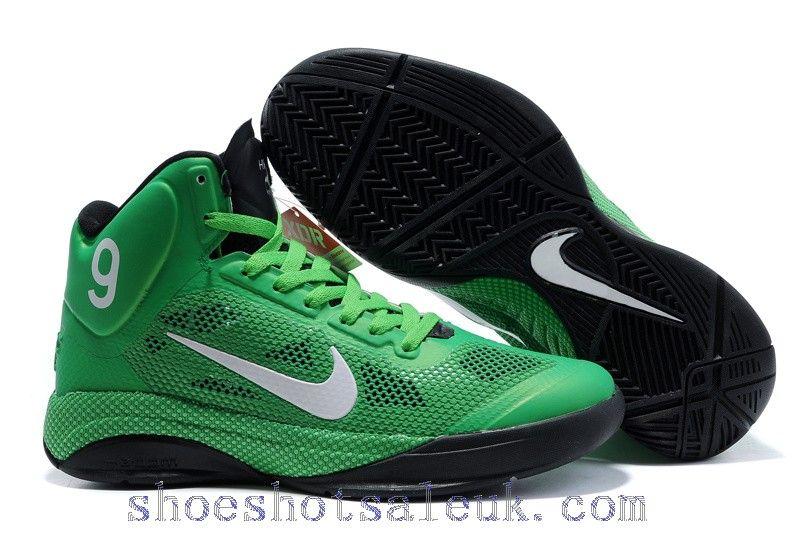e78cff990 Nike Zoom Hyperfuse 2011