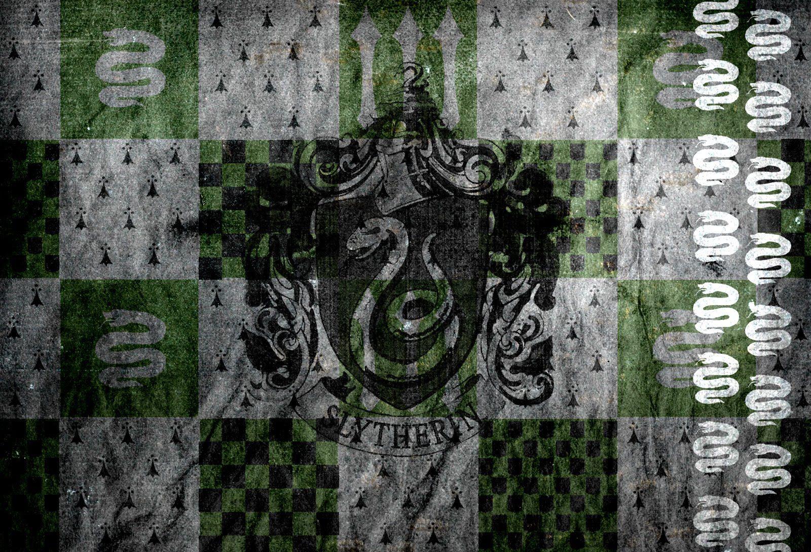 Must see Wallpaper Harry Potter Pottermore - 8df649b99fa3c46ddf324ce0c494428a  HD_854580.jpg