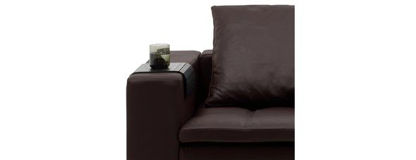Modern sofa accessories - Quality from BoConcept £75