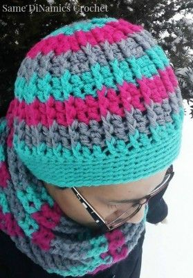 63d9daca4bf free crochet hat pattern cables and stripes