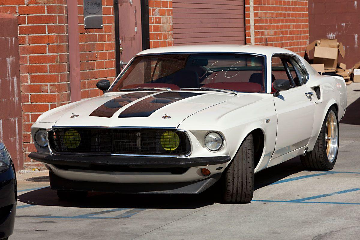 1969 Anvil Mustang Fast 6 Rapidos Y Furiosos Autos Autos Mustang