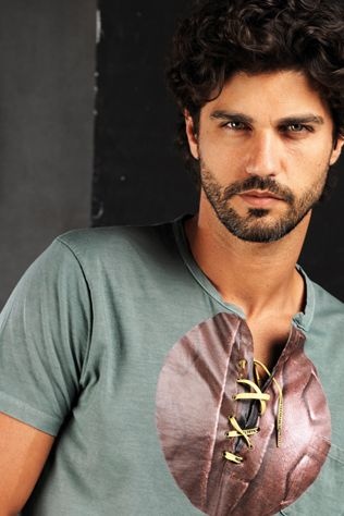 EAN 13 Collection: t-shirt Men  Made in Italy