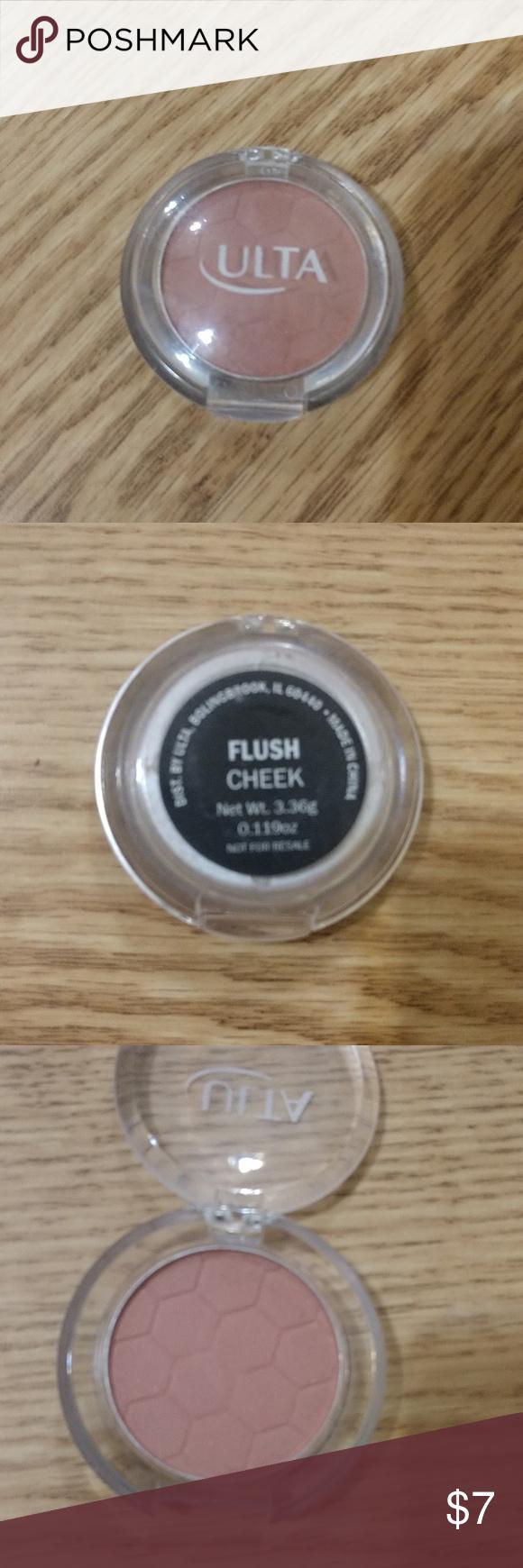 Ulta blush Ulta makeup, Blush makeup, Blush