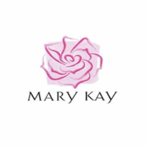 Logo Brand Mary Kay Font Product Png Angle Black Black And White Brand Calligraphy Mary Kay Logo Mary Kay Mary Kay Consultant