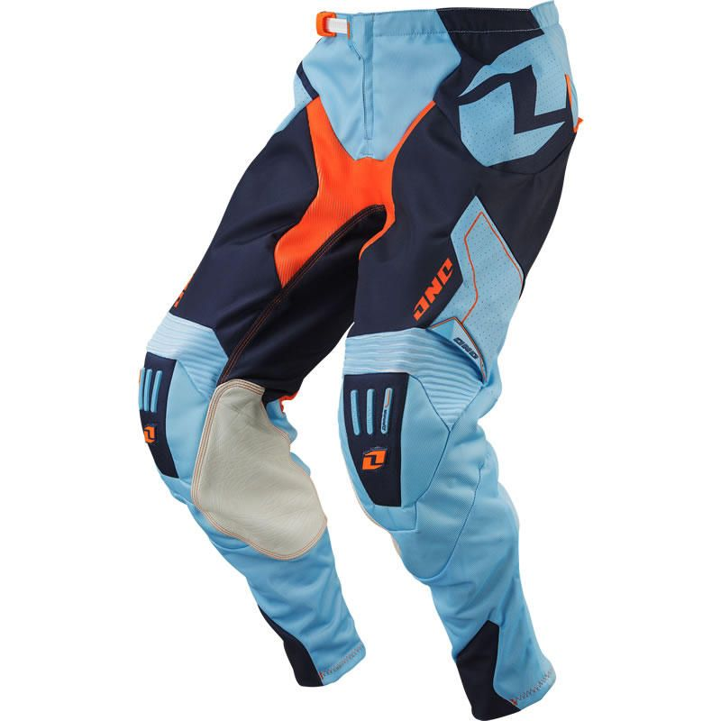 One Industries 2014 Gamma Motocross Pants  Description: The One Industries 2014 Gamma Motocross Pants are       packed with features…              Specifications include                      Tailored Fitting Chassis Designed Around Aggressive Race Position         – Making these pants stronger offering increased protection   ...  http://bikesdirect.org.uk/one-industries-2014-gamma-motocross-pants-11/