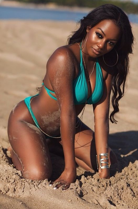 Ebony escorts huntington beach