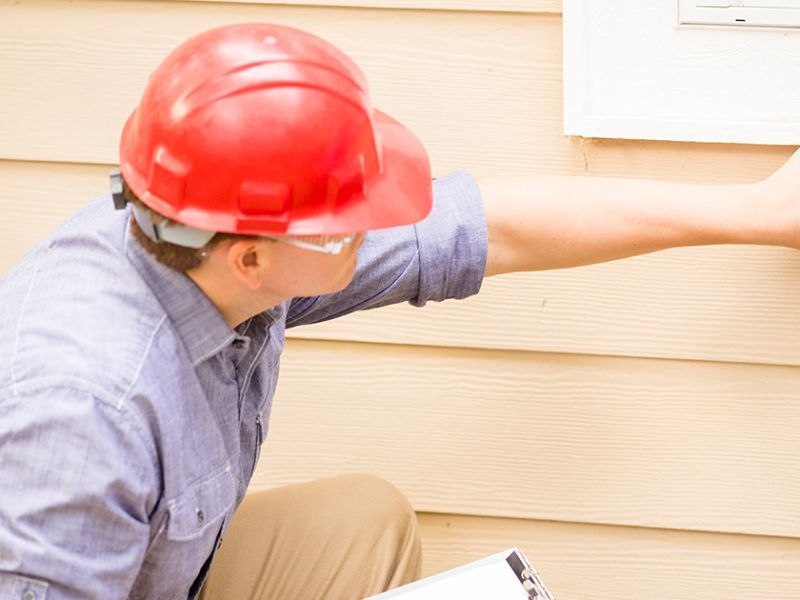 10 Questions To Ask Potential Home Inspectors Home Inspection