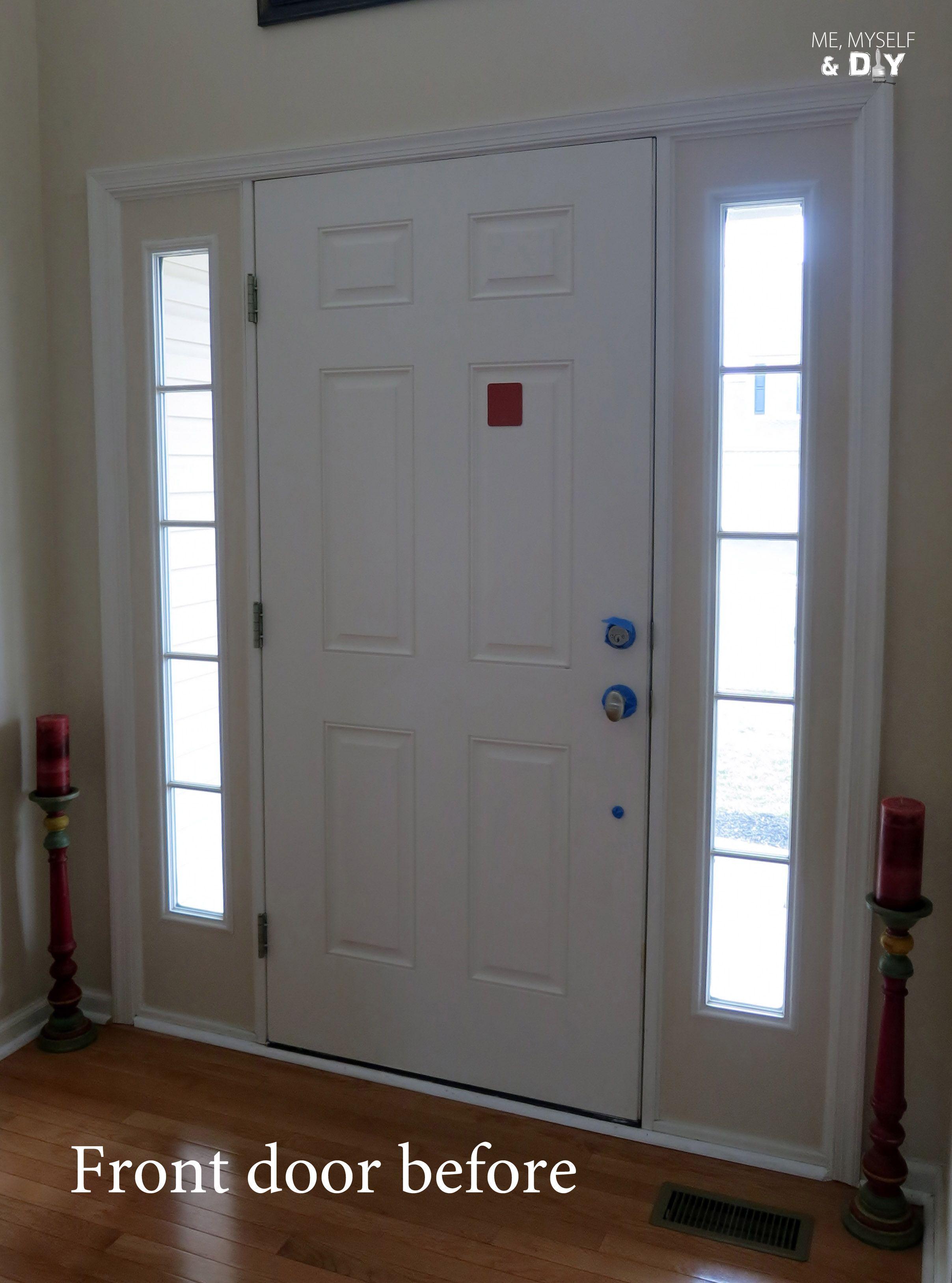 Inside Front Door Design Inspiration 146238 Doors | Front ...