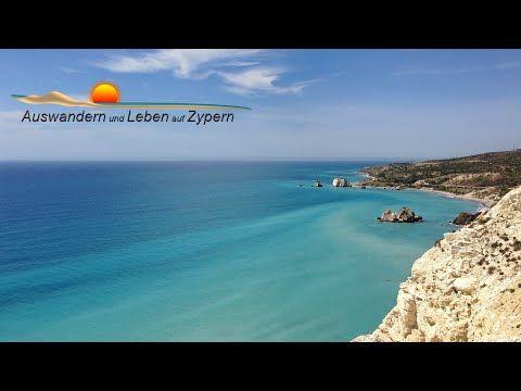 Auswandern nach Zypern - Zypern Ltd gründen - Wohnungen Zypern