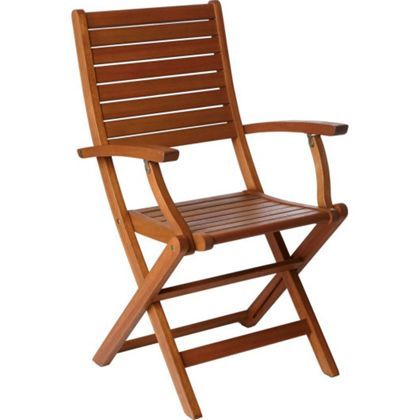 Http://www.homebase.co.uk/en/homebaseuk/. Wooden Folding ChairsWooden ...