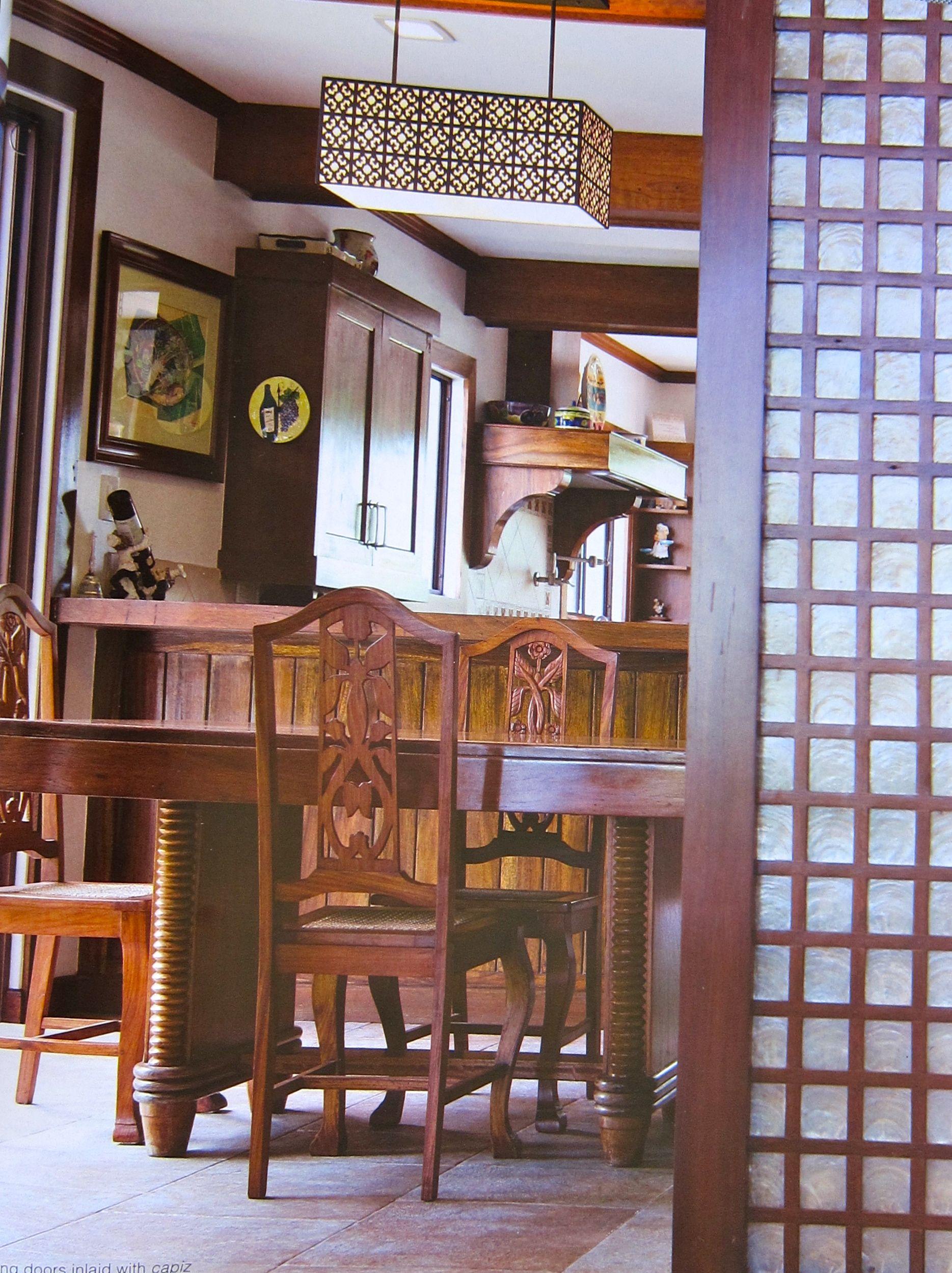 21st century asian style asian interior design asian
