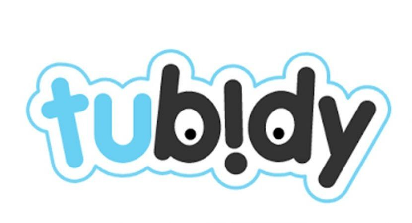 TubiDY is a unique app for Android phones, tablets and
