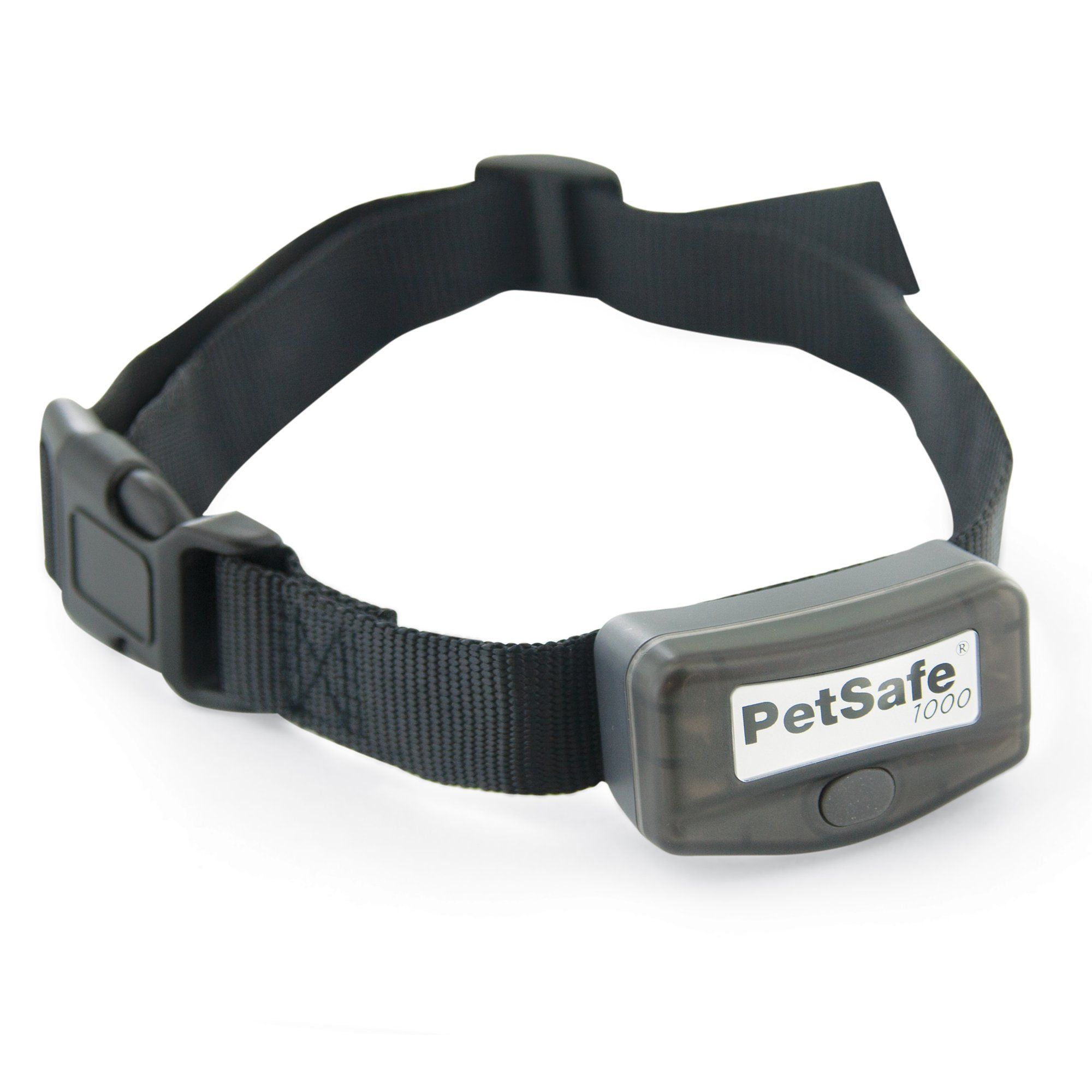 Petsafe Elite Big Dog Add A Dog Receiver Collar For The Elite Series Remote Trainers Big Dogs Big Dog Crates Training Collar