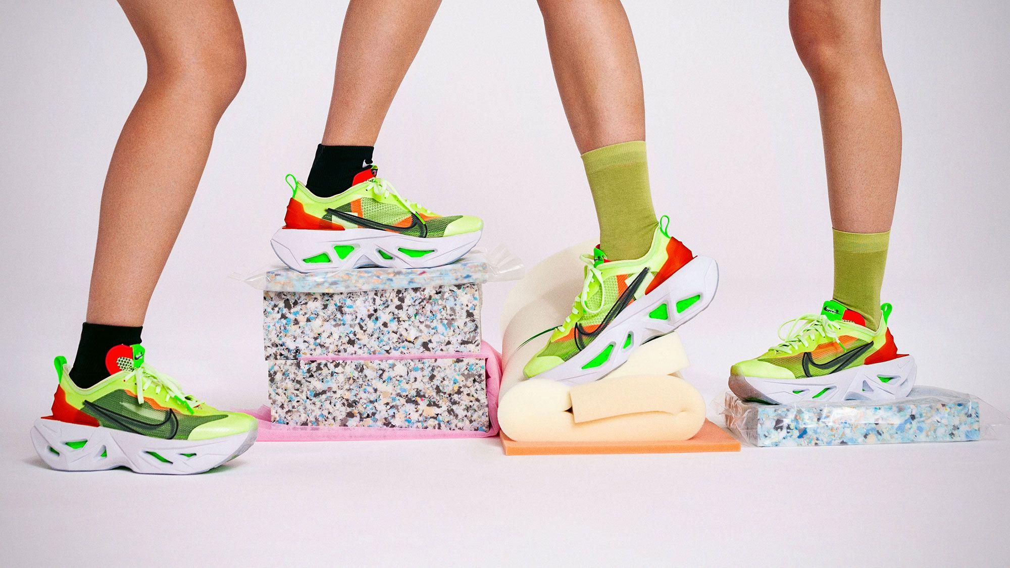 Nike Zoomx Vista Grind Sneakers Nike Metcon Shoe Releases Nike Air Monarch