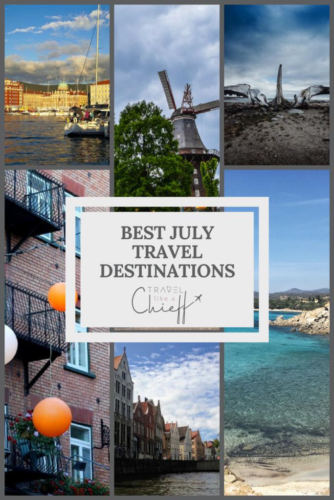 8df70515e31e35cc9d14be8c05dec585 Top Trend Vacation Destinations July Interactive Now @capturingmomentsphotography.net