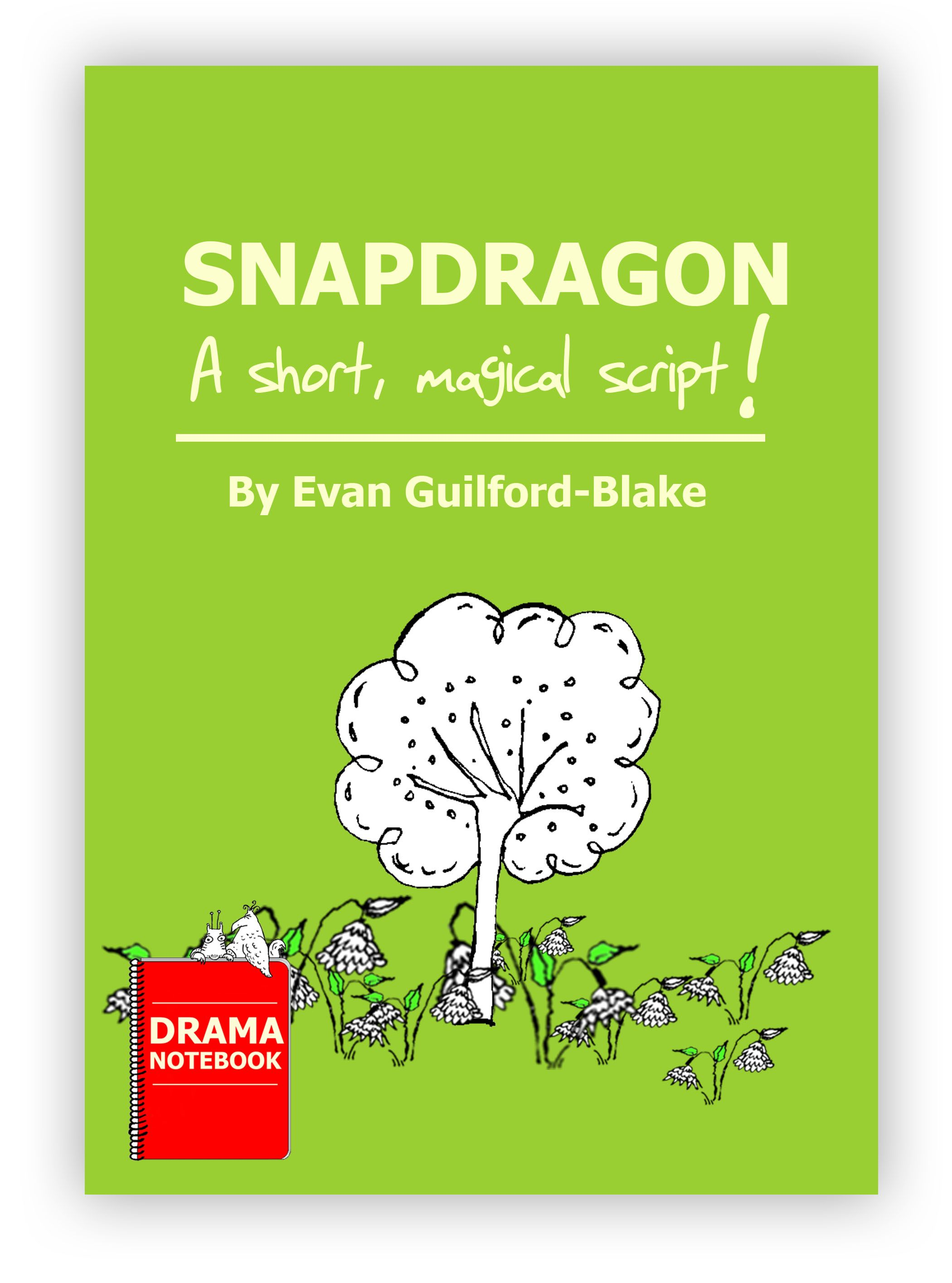 New Drama Lesson Plans And Royalty Free Play Scripts For