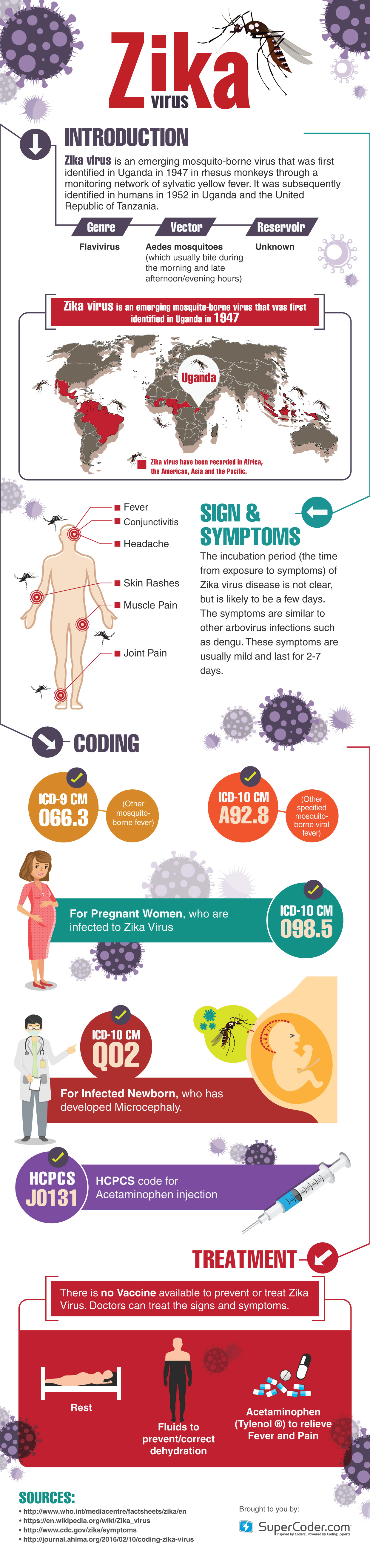 Pin On Icd 10 Codes Implementation