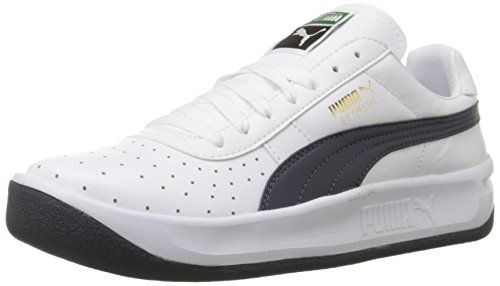 Deal! PUMA Men s GV Special Lace-Up Fashion Sneaker c0cb5f6e0
