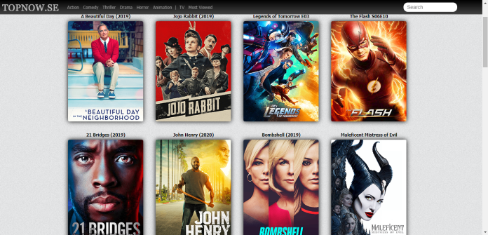 Xpause movies 2020 So Shopper today, I am going to inform
