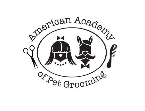 Next Tail Mobile Pet Grooming Dog grooming, Grooming