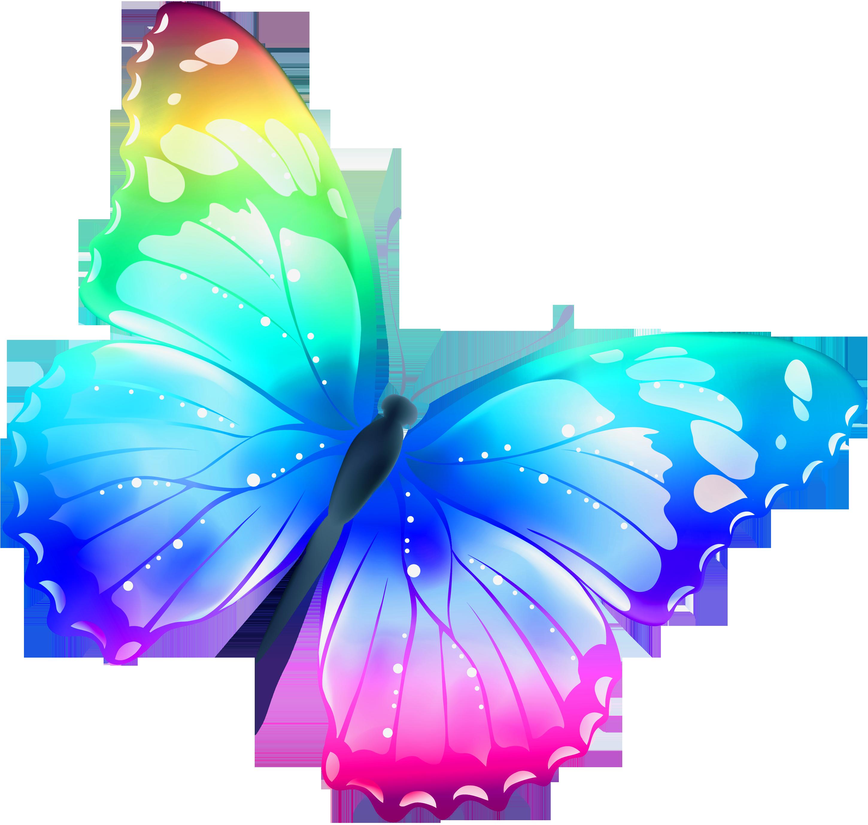 butterflies images clip art clipart best butterflies