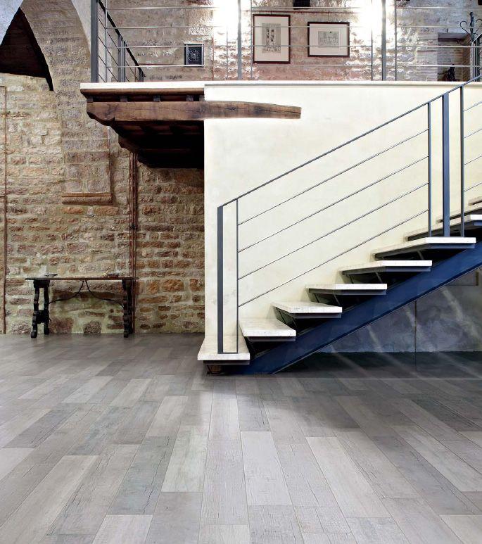 wood look tiles, floor tiles floorboard tiles taiga somer livingwood look tiles, floor tiles floorboard tiles taiga somer