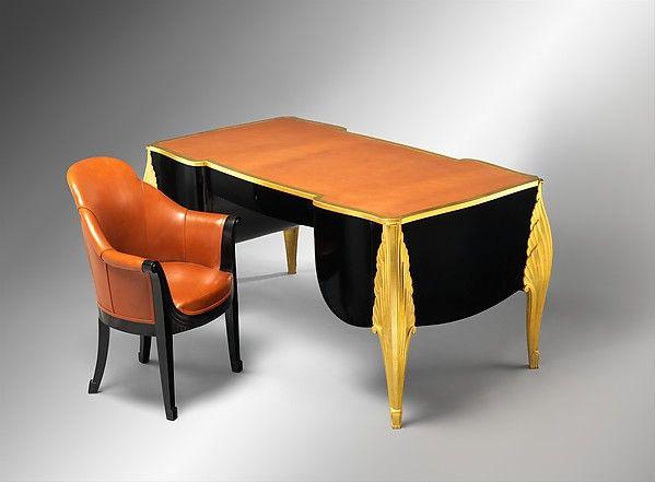 Sedie Deco ~ Art deco designer wooden chair mobili designer sedie e design