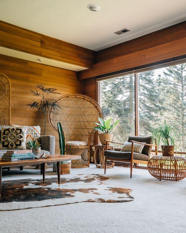Magnolia Homes Interiors: Magnolia Home Furnishings, House