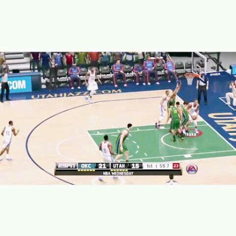 A Good Gameplay Basketball Court Hockey Rink Basketball